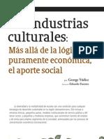 PDF as Culturales
