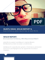 WHLW-Report 6