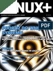 Podroz Do Wnetrza Systemu Linux 11-2010