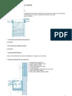T.E. Construction - Assainissement - Réponses