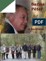 Péter 60 éves