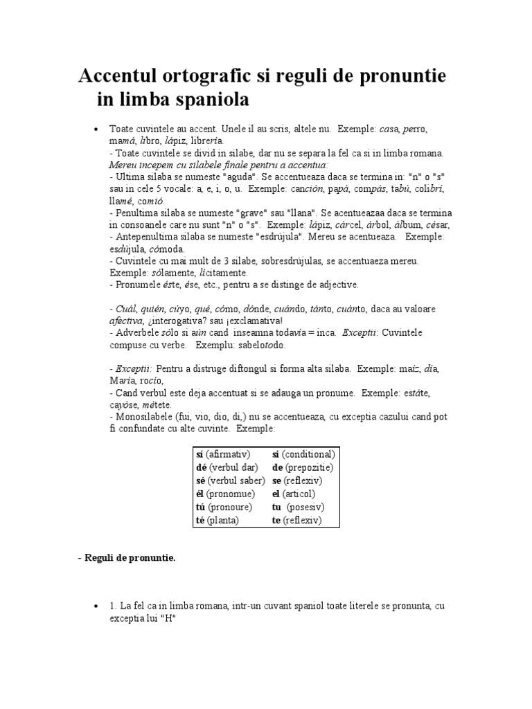 verbul spaniol pentru a pierde în greutate