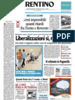 Trentino.22.01.12