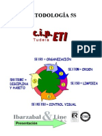 metodologia5spaginaweb