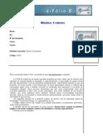 UAb_DC_E-folio_B