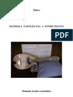 Manuale tecnico - costruttivo
