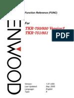 tkr-750-850-function-v101