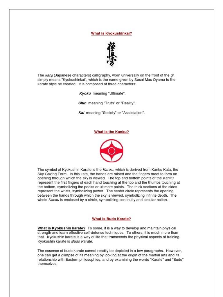 2 philosophy 1 htm karate gendai budo