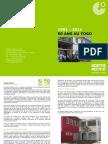 Goethe-Info - Octobre 2011
