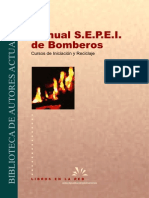 Manual Sepei