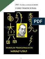 reiki-4-en-uno(un libro accidental