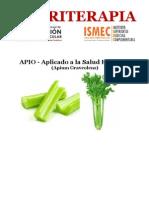 Apio- Extracto Curso Nu Triter Pia- PDF