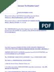 Practicing Law PDF