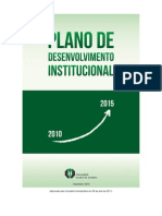 PDI_2010_2015