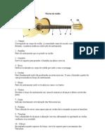 Aula violãol 1