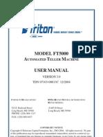 07103-00013C_FT5KUsrMan-3.0_file