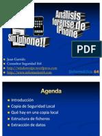 comohacerunforenseauniphonesiniphone-111108043146-phpapp01