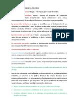 apuntes_Psico2