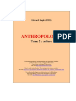 Anthropo_2
