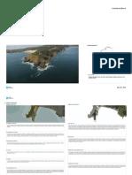 POL - Paisaxe Ría de Vigo (374)