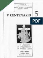 Lee-López, Alberto, Clero indígena en Santafé de Bogotá, siglo XVI, Bogotá, consejo episcopal latinoamericano, 1986