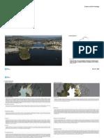 POL - Paisaxe Ría de Vigo (389)