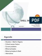 Shell Case - Final