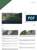 POL - Paisaxe Ría de Vigo (394)
