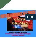 3.2 PROCESO-GMAW-06-1