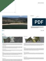 POL - Paisaxe Ría de Vigo (409)