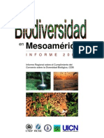 Biodiversidad_mesoamerica