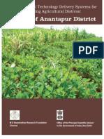 Anantapur