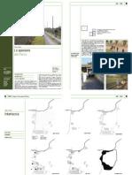 ORME #2 | Overstep | Il parco Urbano di Ferrara