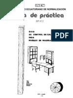 GPE-32