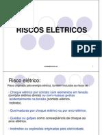 6999720--Riscos-Eletricos[1]