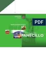 PANECILLO