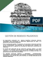 ResiduosPeligrososTARTAGALultimo-08-