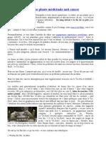 HB-Handel Premiere Couverture Anti-Mouches en Maille Polyester avec col en Croisement et Rabat en Forme de Croix Taupe