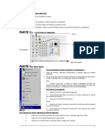 Instructivo para WINDOWS 98_Básico