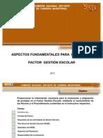 Carrera PAGE