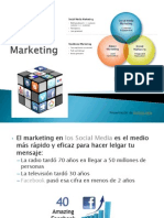 ejemplodesocialmediamarketing