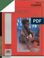 Haiti, No Room at the Inn, Bill Frelick, Refuge, July 1992