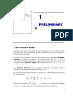 Preliminares-al-calculo1