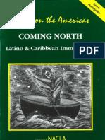 Haitians at Sea_Asylum Denied[1]