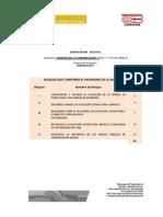 Dosificacion 2012-A Com