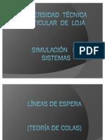 lineas-de-espera-1213804116253205-8