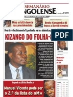 semanario_angolense_448