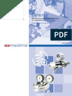 481-Catalogo Material Para Gases Medic in Ales