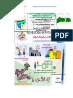 Copia de PLANES de AULA Matewmaticas1