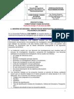 Teleco_ProyectoBDS[1]